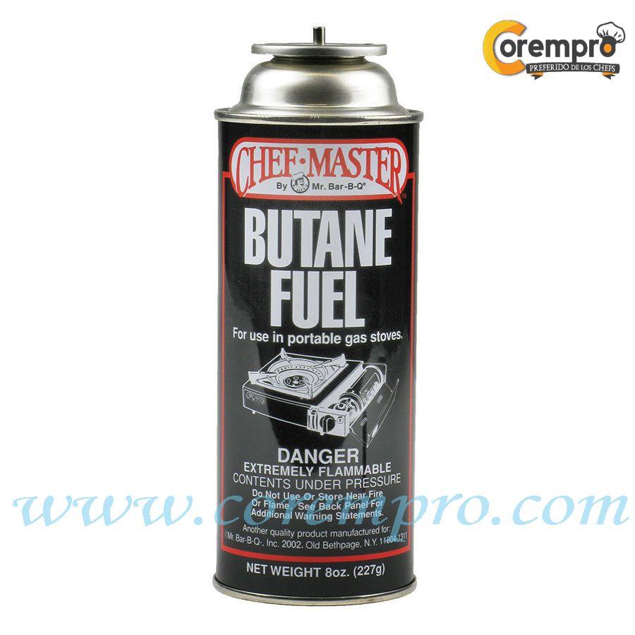 Tanque de gas butano corempro s a for Tanque de gas butano
